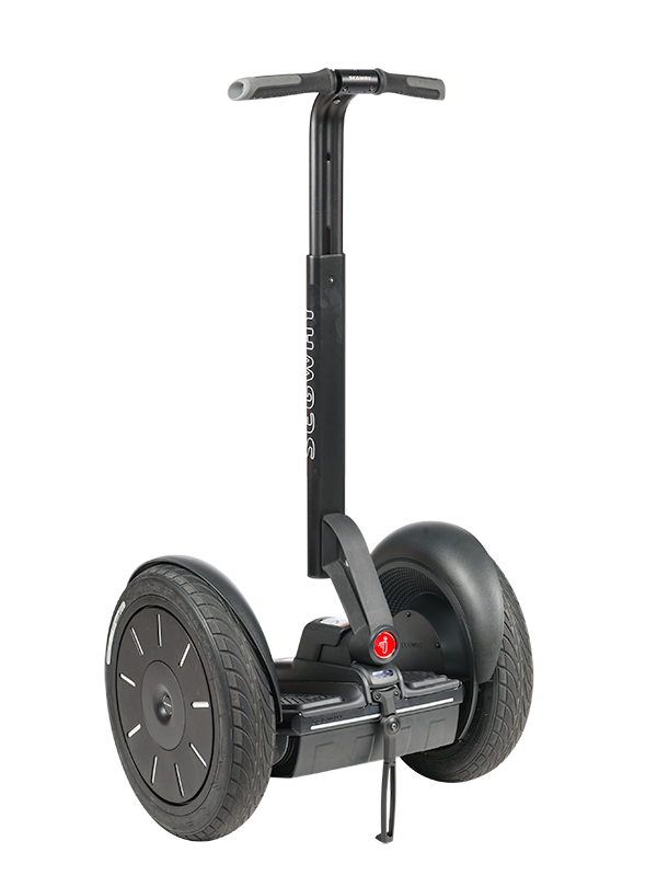 Segway Used Units